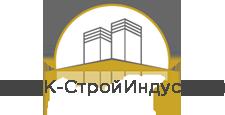 """""""ФСБК-СтройИндустрия"""" - Строительная организация"""